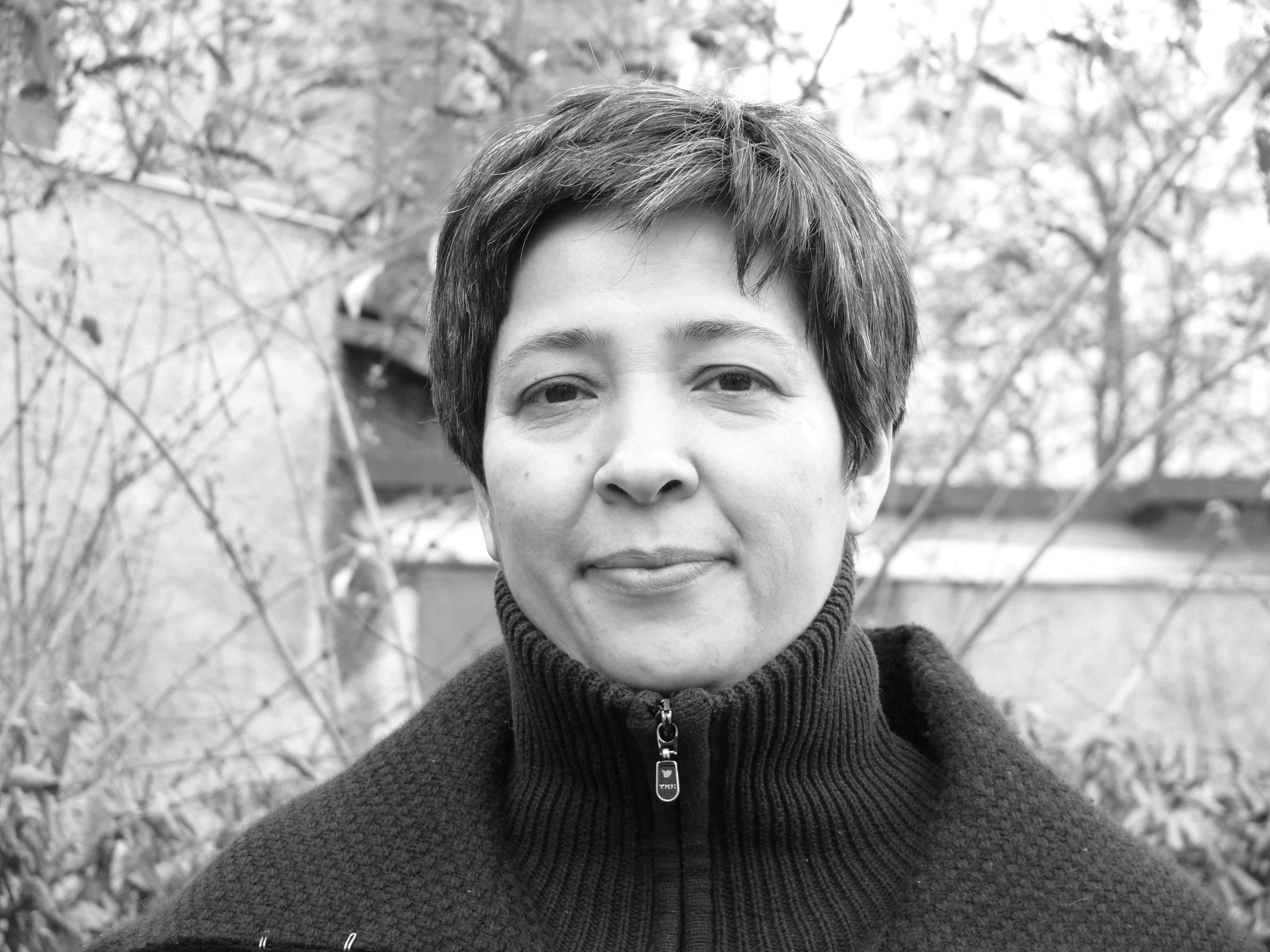 Fichier:Portrait - Seyran Ates.jpg — Wikipédia