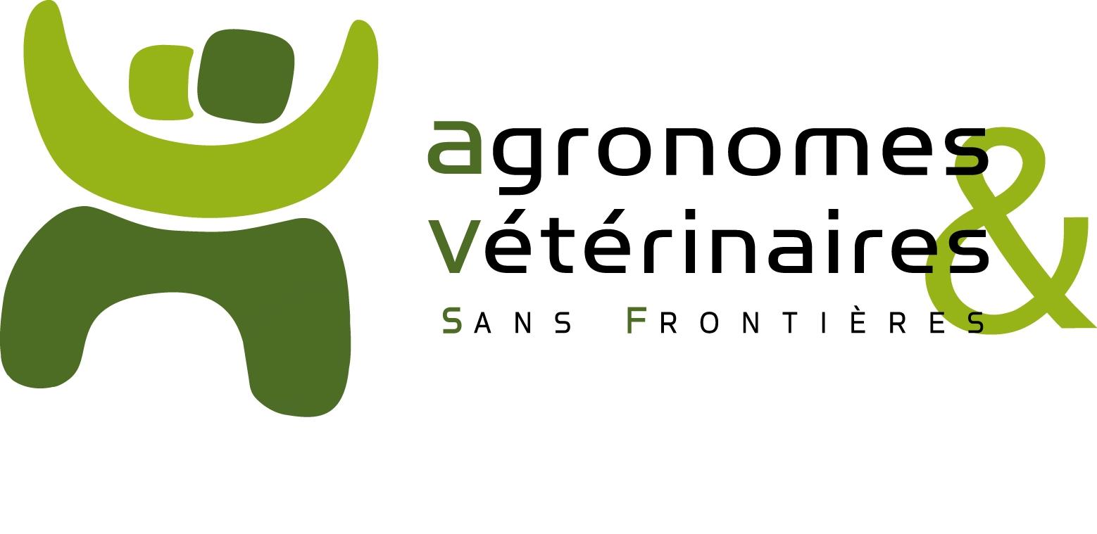 Agronomes Vétérinaires Sans Frontières - Un Esprit de Famille