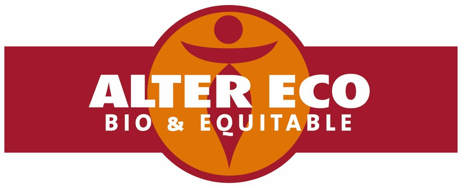 Bienvenue chez Spicy: Partenariat avec Alter Eco