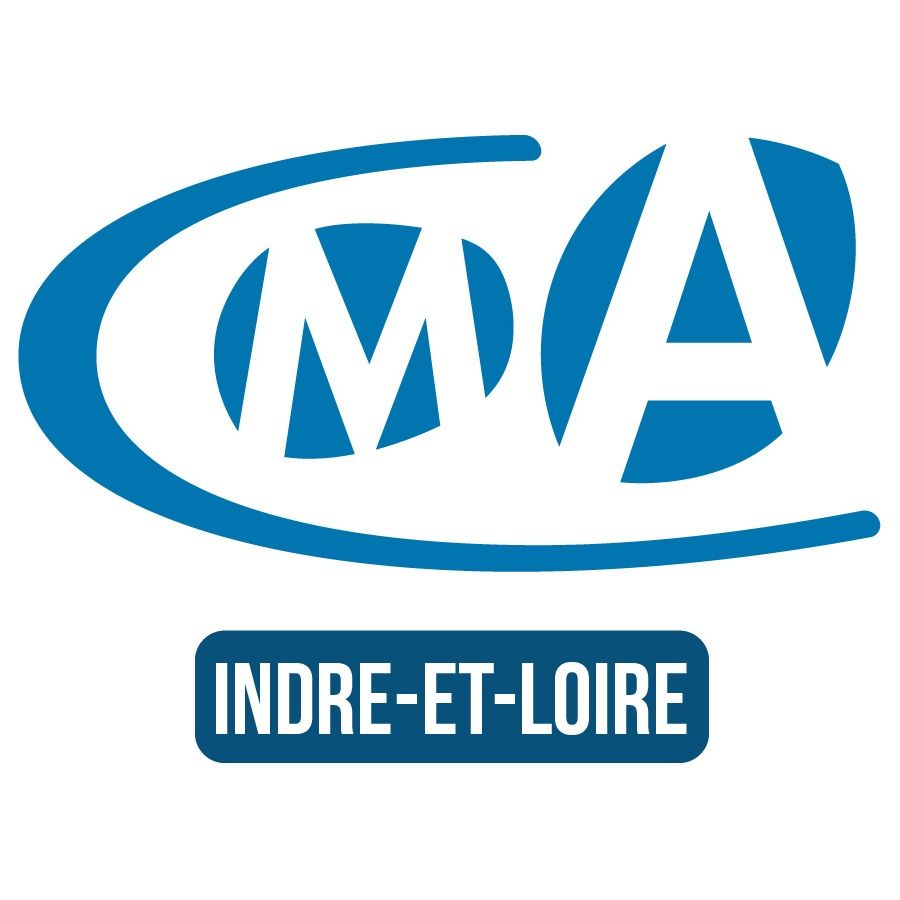 Chambre de Métiers et de l'Artisanat d'Indre-et-Loire ...