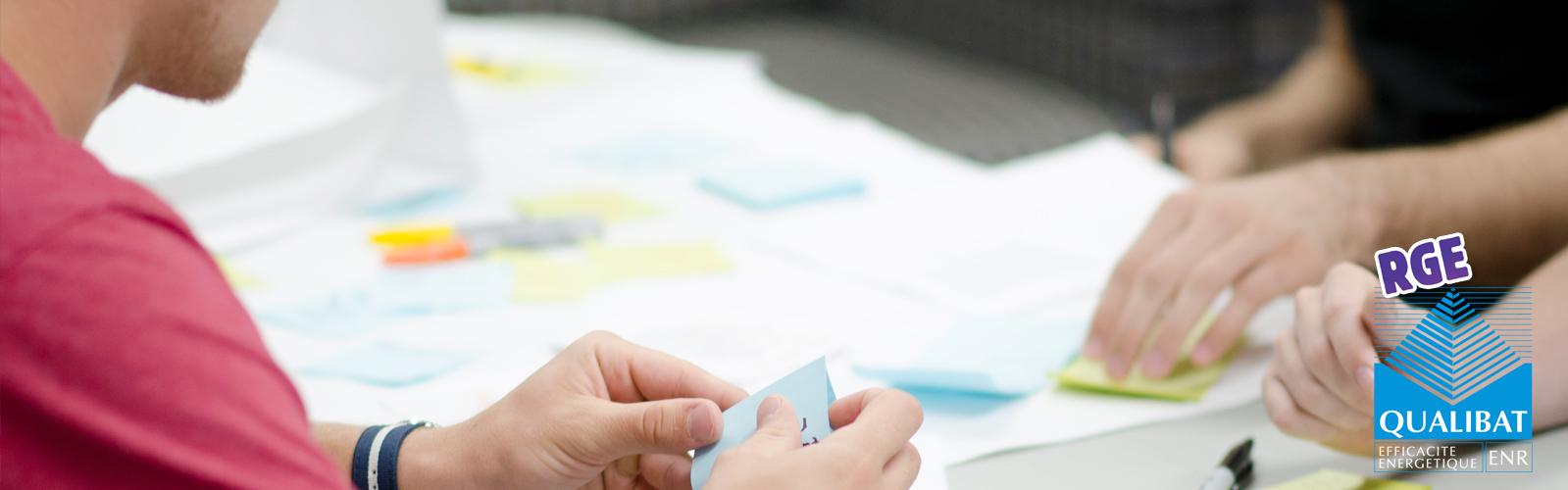 Portage Salarial Entrepreneurial : les avantages | OMNI PLUS