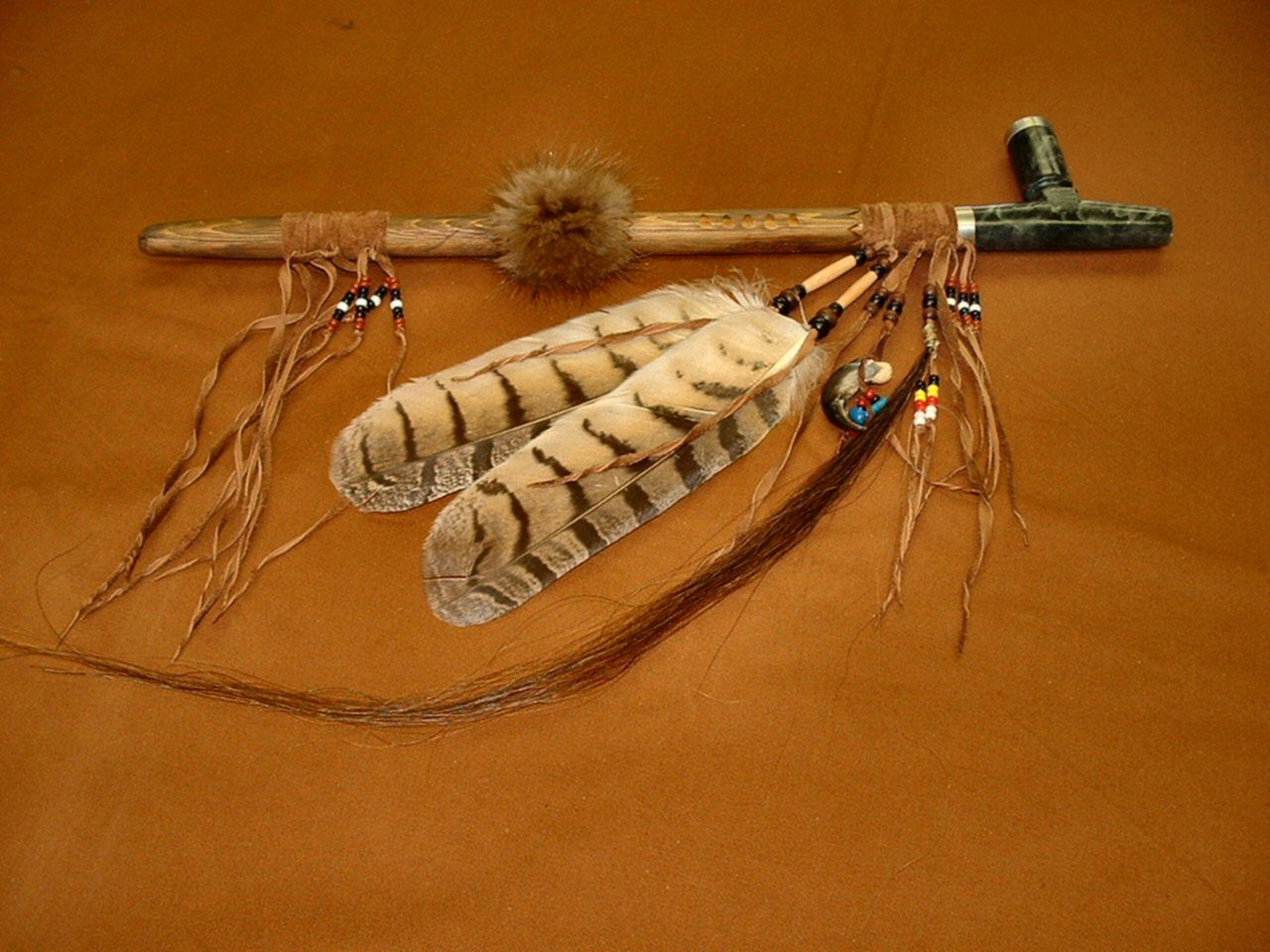 Pièces unique - Okiart - Artisanat Amérindien   Talking ...