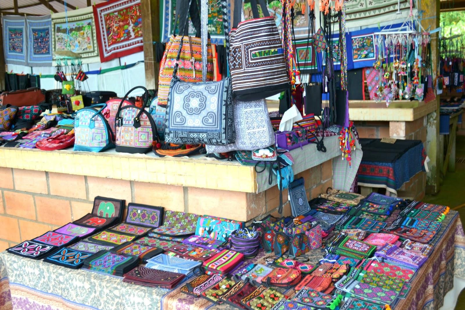 5 lieux incontournables à découvrir en Guyane - Les rêveries d'Isisya