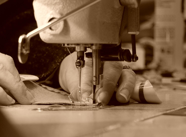 artisanat luxe - Artisanat et commerce equitable