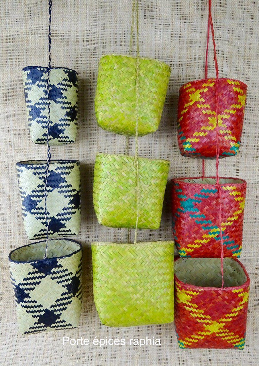Nos produits - Hautex Artisanat de Madagascar Vente en gros et ...