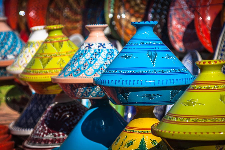 Artisanat Maroc, Infos Tourisme | Maroc