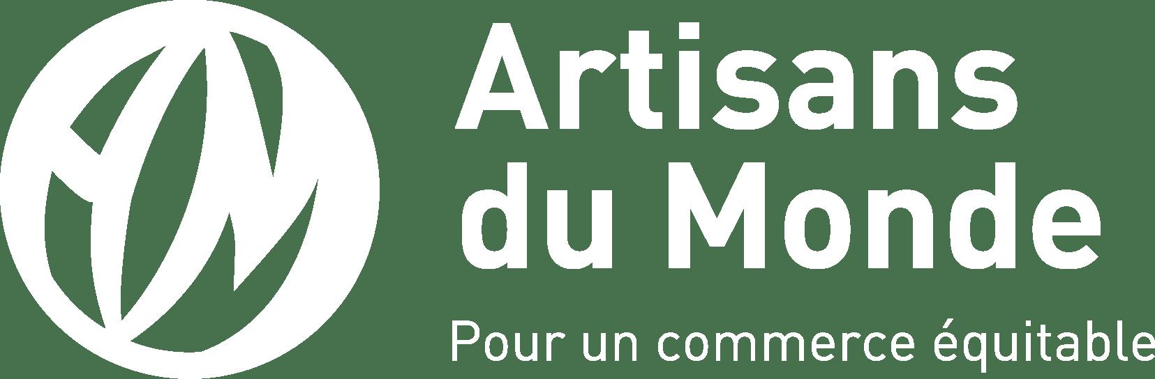 Artisans du Monde - Accueil