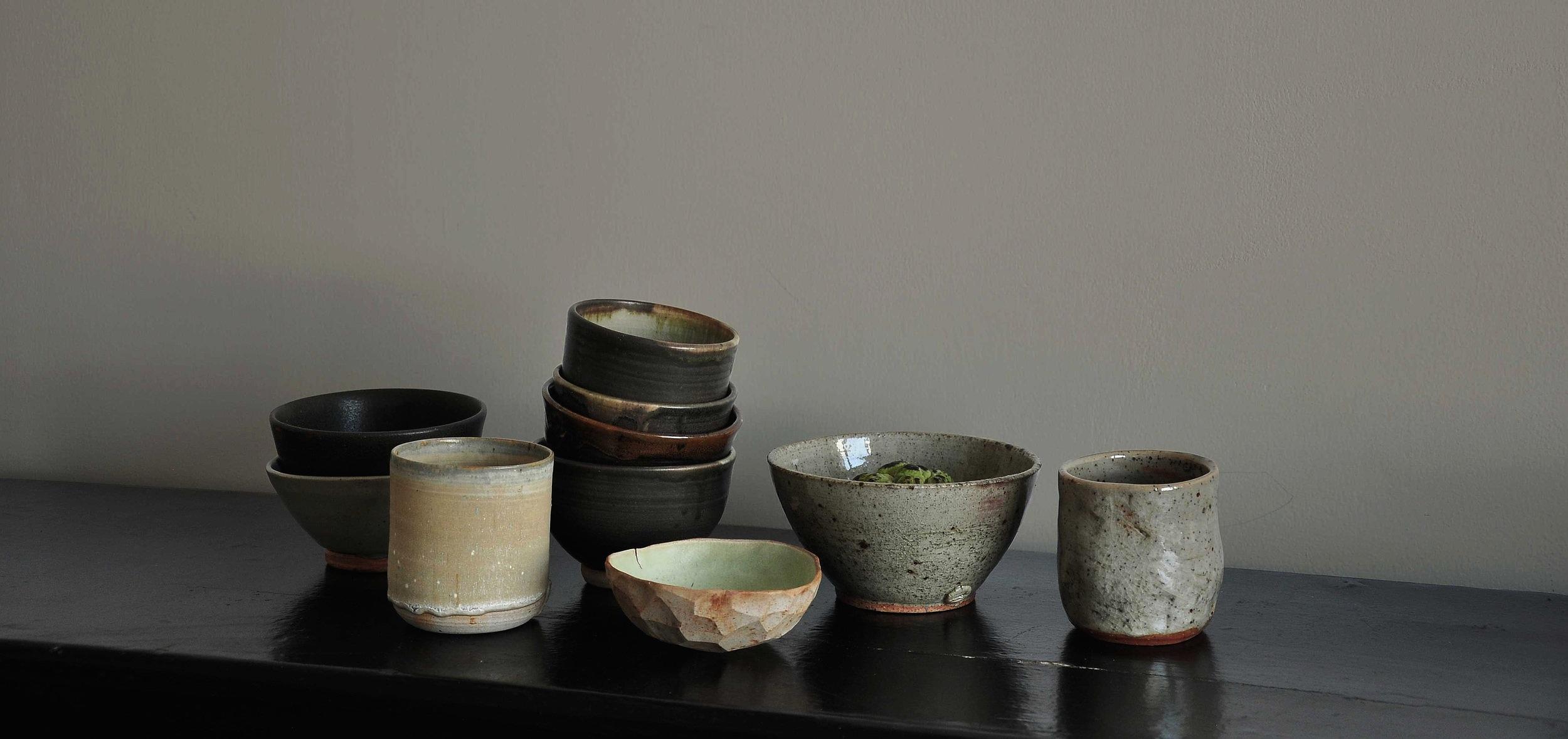 Boutique d'artisans créateurs, objets faits main | La Malle ...