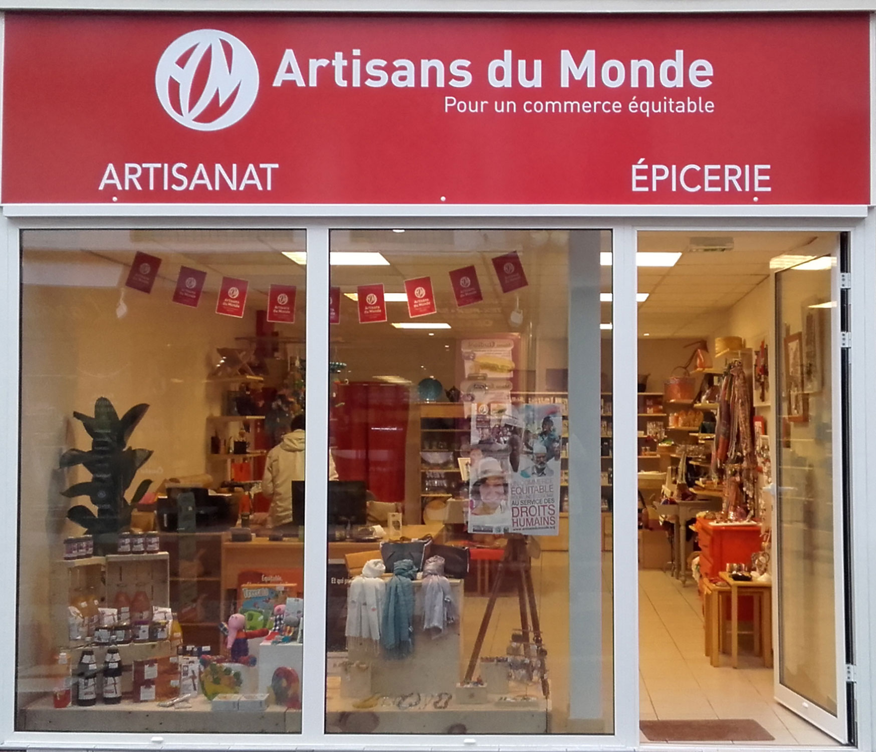 boutique zen en ligne - Boutique en ligne de bijoux - Maison ...