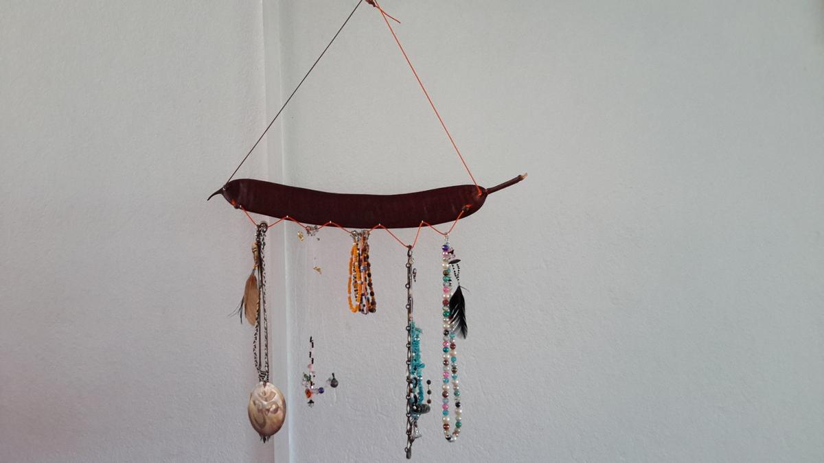 Artisanat fabriqué en guadeloupe - Le voyage est un retour vers l ...