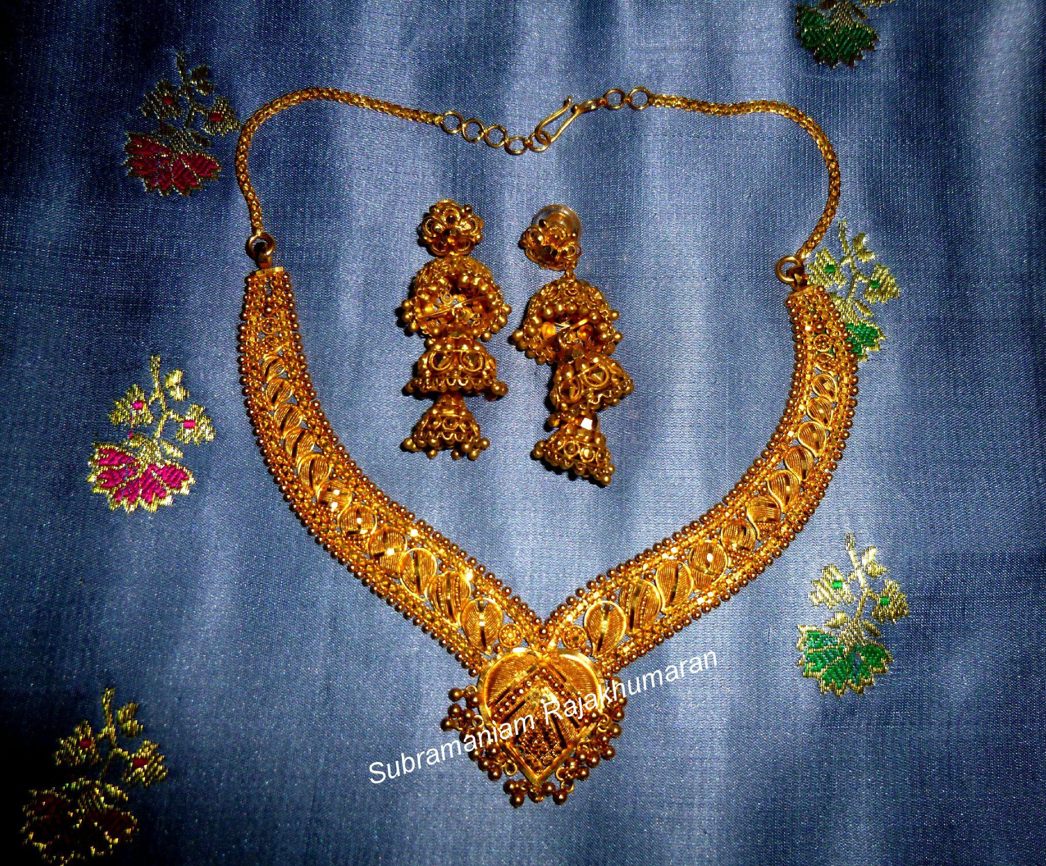 artisanat indien paris