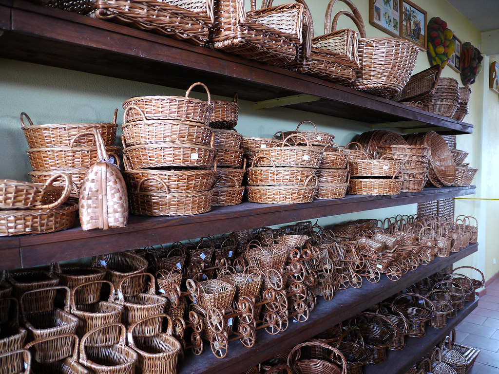 The World's most recently posted photos of artisanat and ...