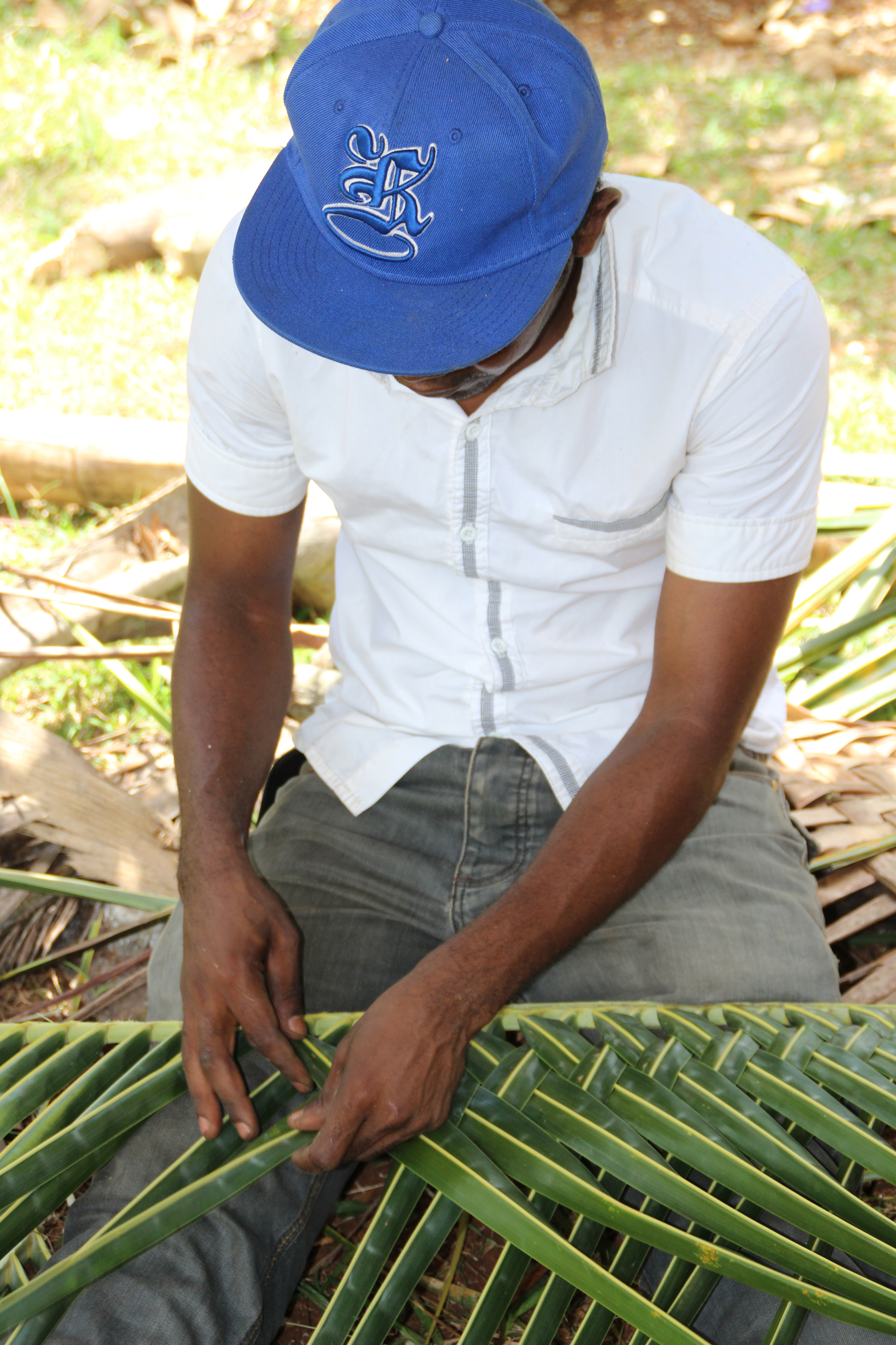 Folklore et artisanat mahorais | Béa à Mayotte