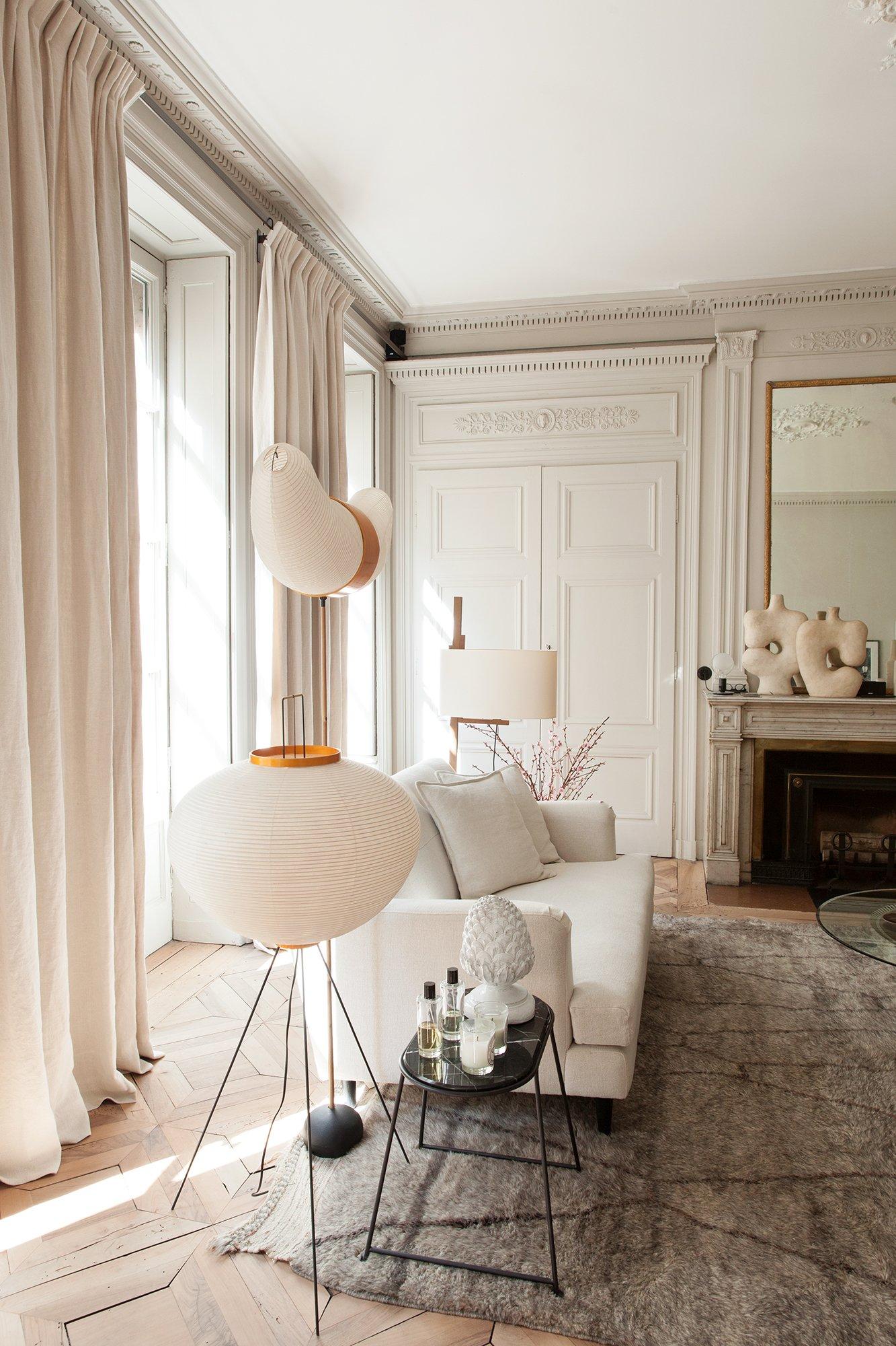 Maison Hand, entre artisanat et modernisme - The Socialite ...