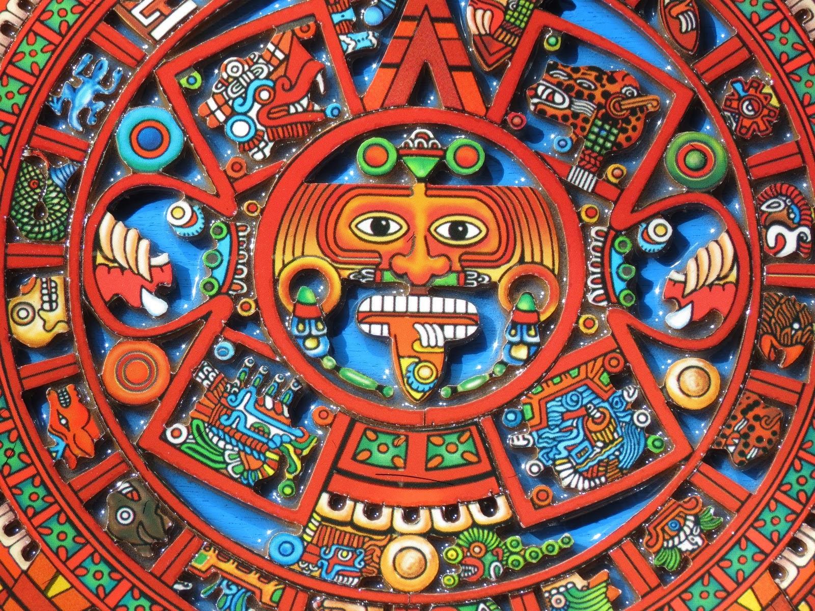 Mexique Artisanat: Souvenirs Mexicains, artisanat ...