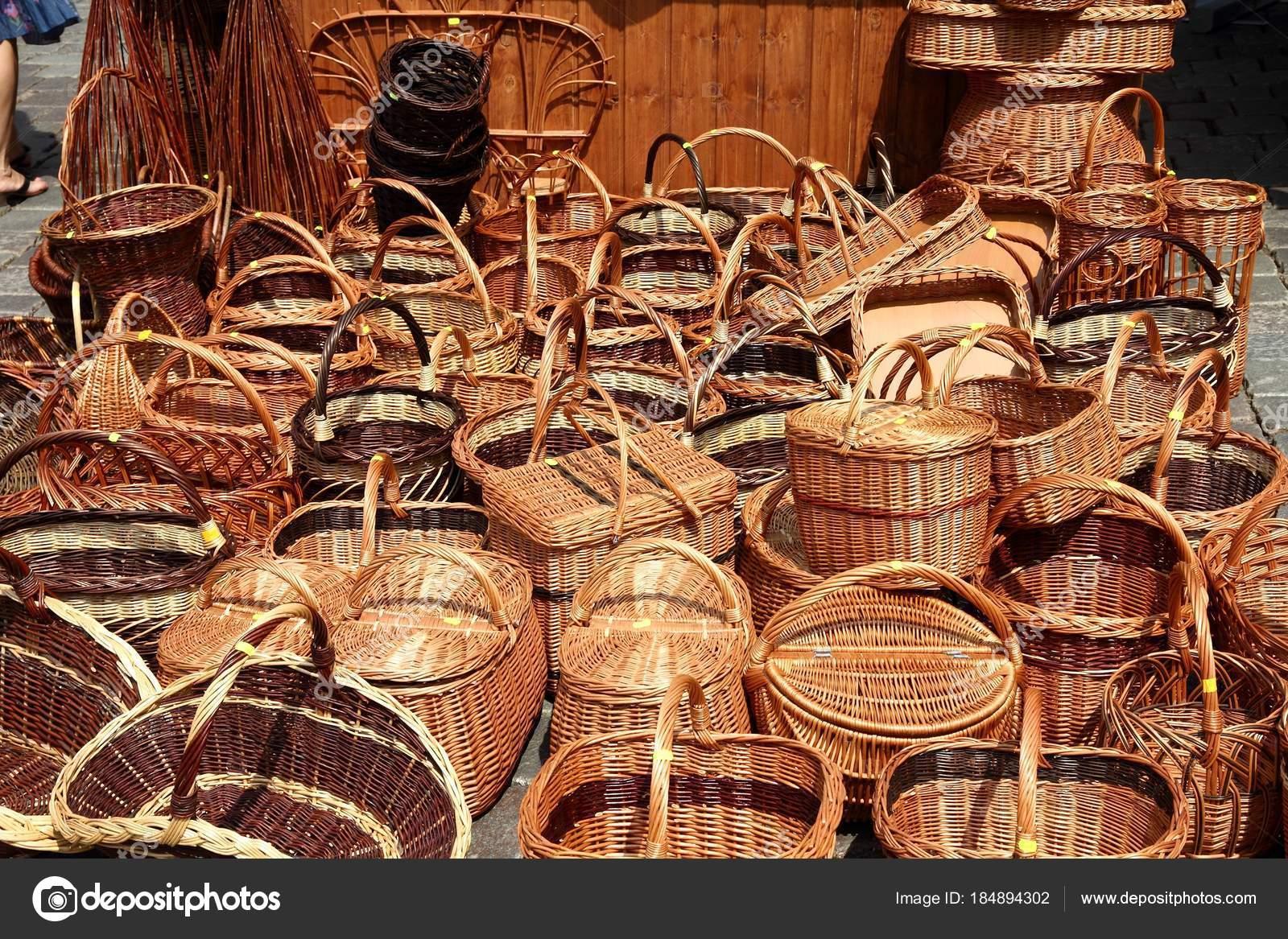 Produit d'artisanat polonais — Photographie tupungato © #184894302