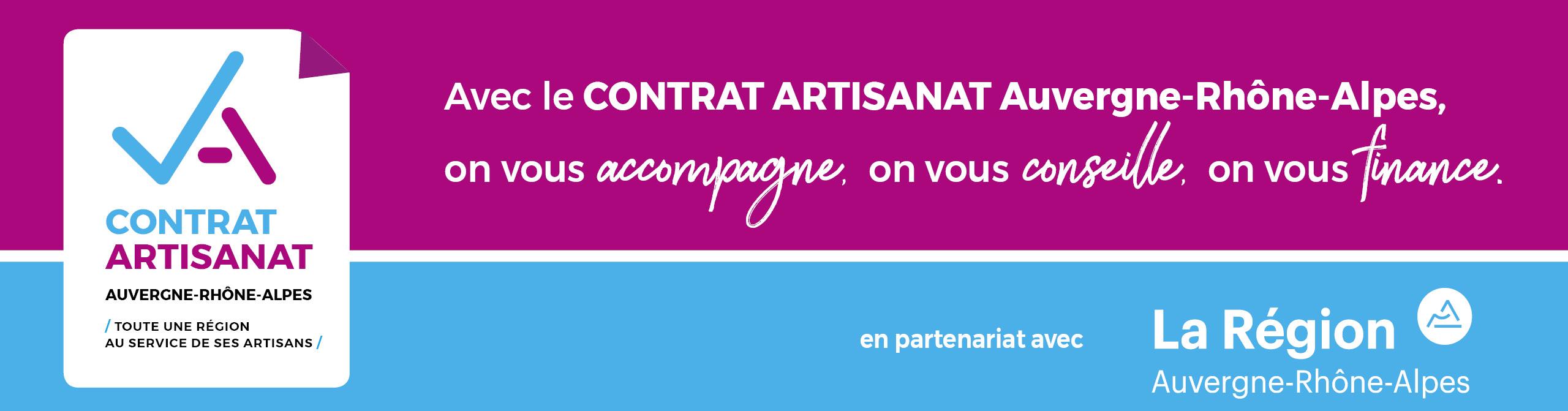 Chambre Régionale de Métiers et de l'Artisanat Auvergne ...