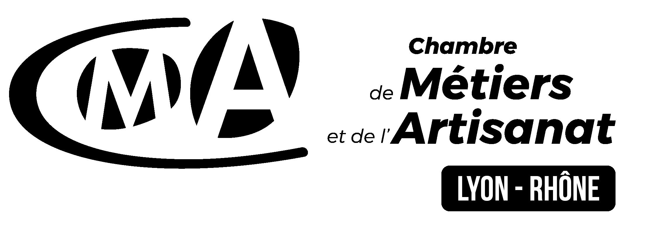 artisanat rhone alpes