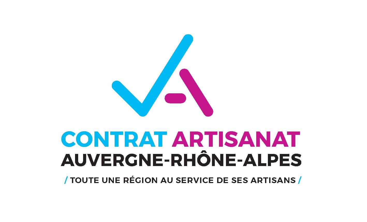 Chambre de Métiers et de l'Artisanat de l'Allier |