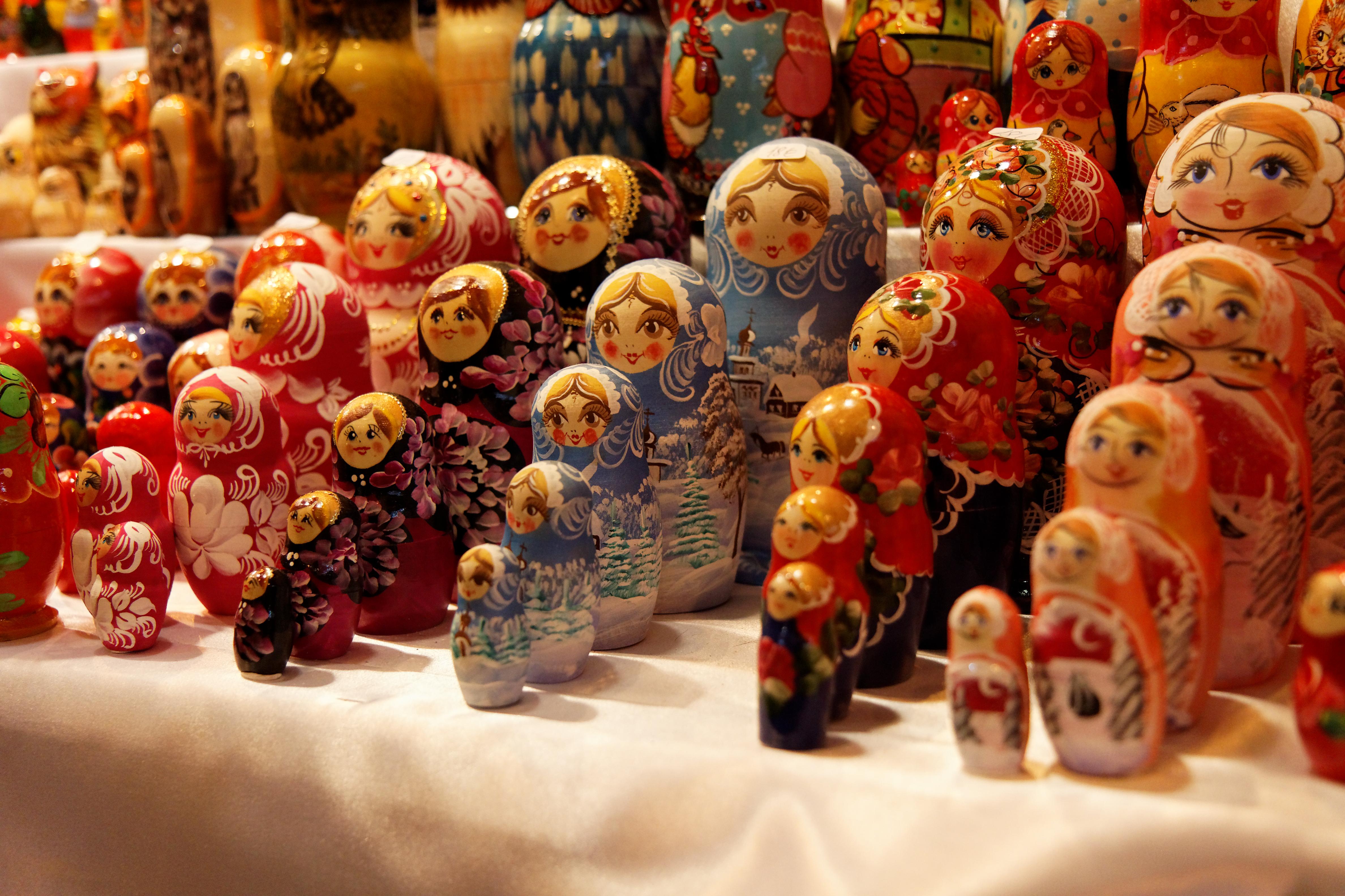 File:Foire de Paris 2011 - Artisanat russe - 003.jpg - Wikimedia Commons