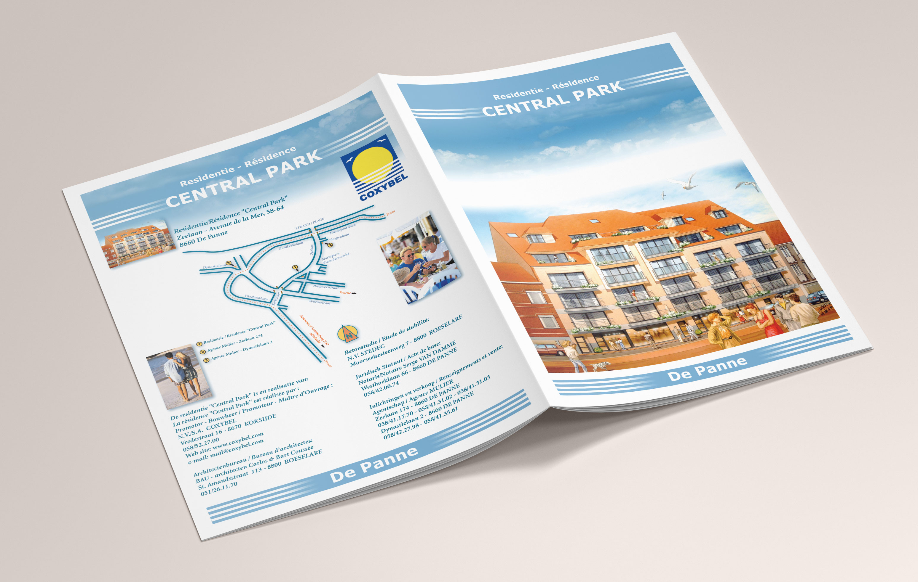 Graphisme, Print, PAO, Infographie - Valence - Drome et Ardeche.