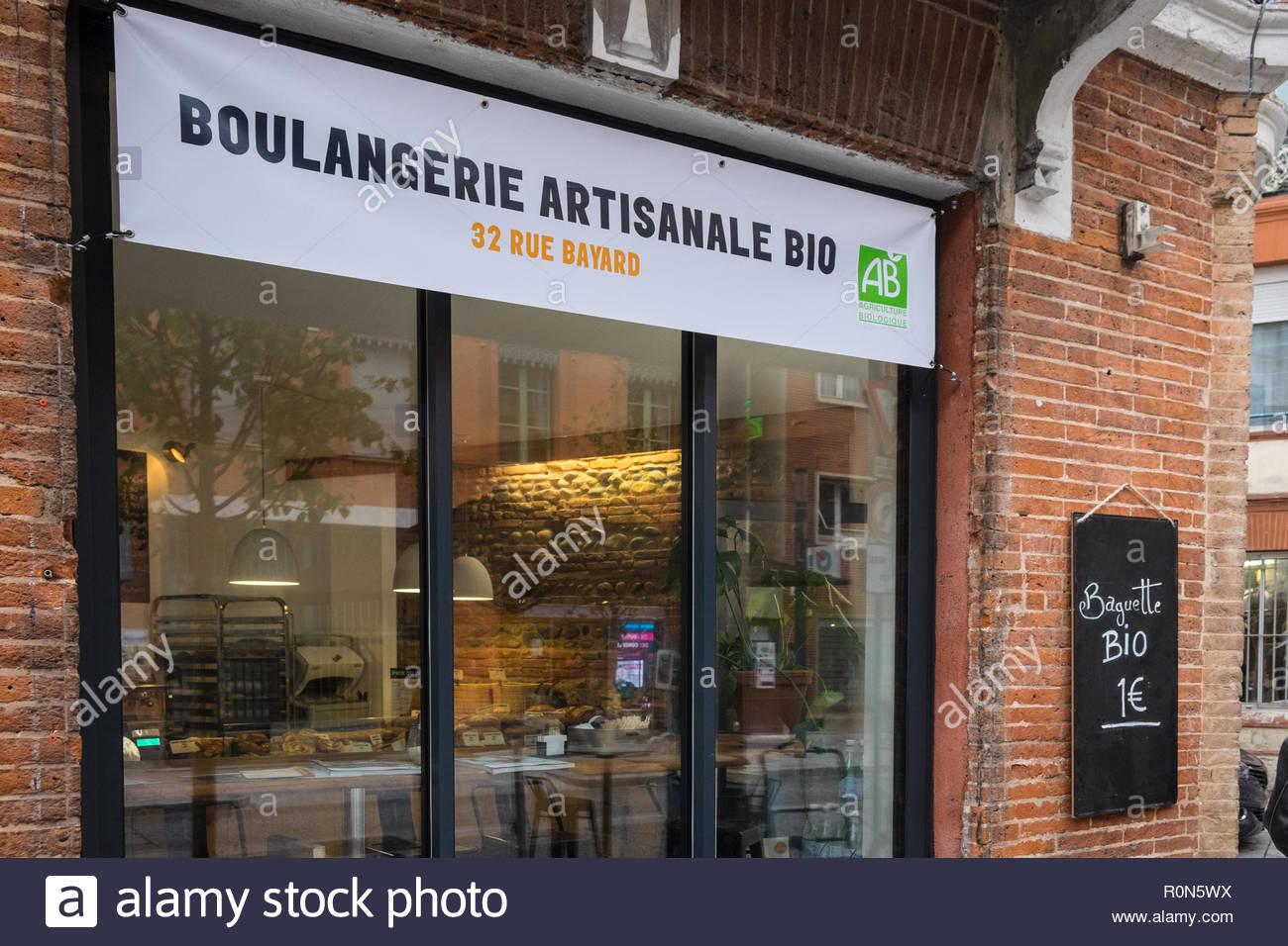 Organic,bio,bakery,boulangerie,artisan,artisanale,fresh ...