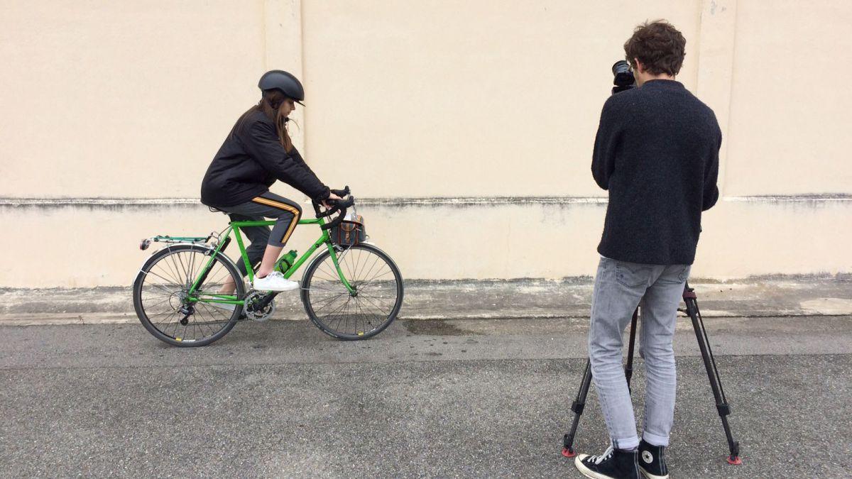 Le renouveau des artisans du cycle à Toulouse - France 3 ...