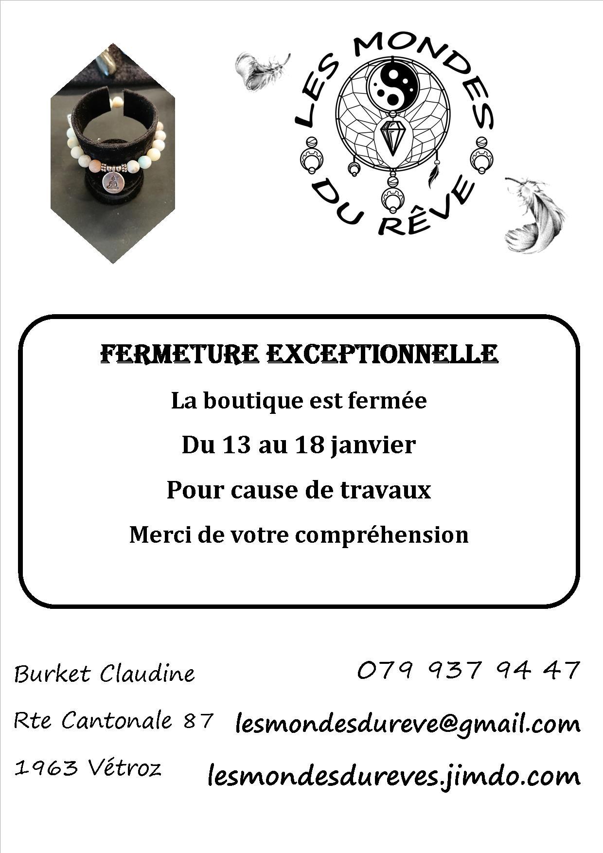 Boutique de vêtements Ethniques & d'artisanat - Les Mondes ...