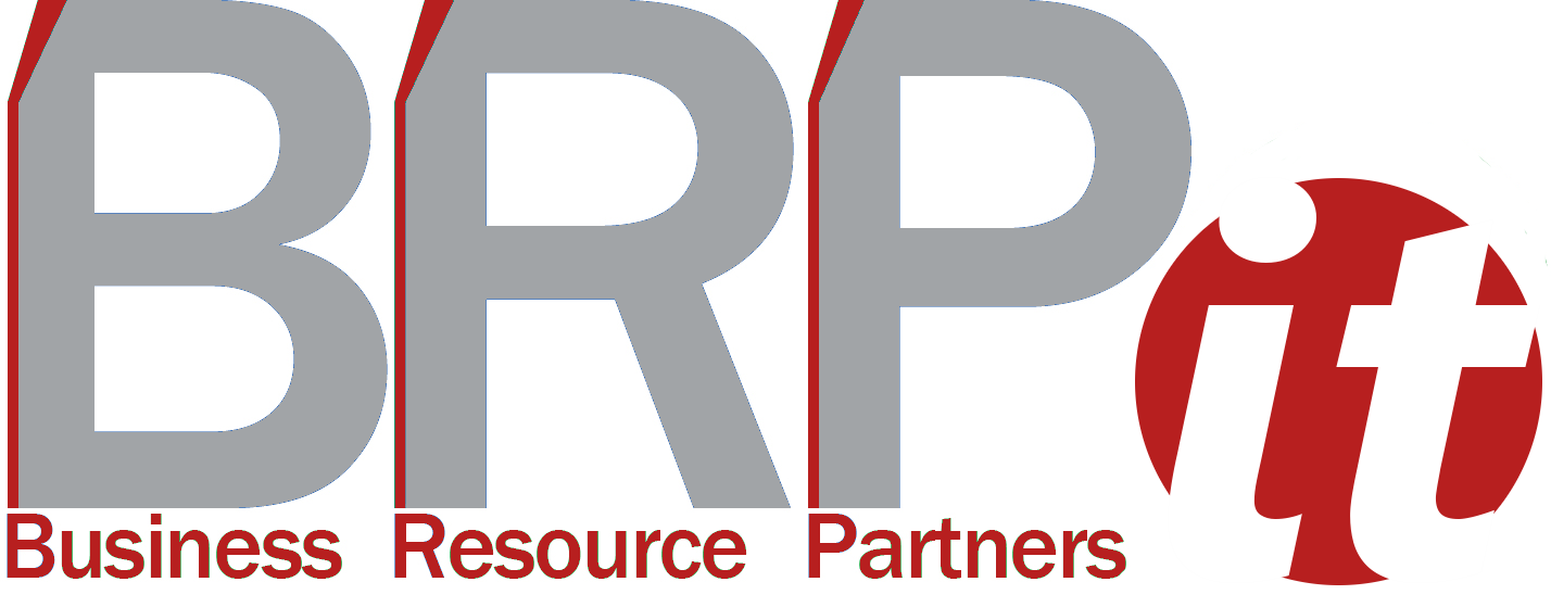 BRP-it! Do you know what it is & why it's important? – Business ...