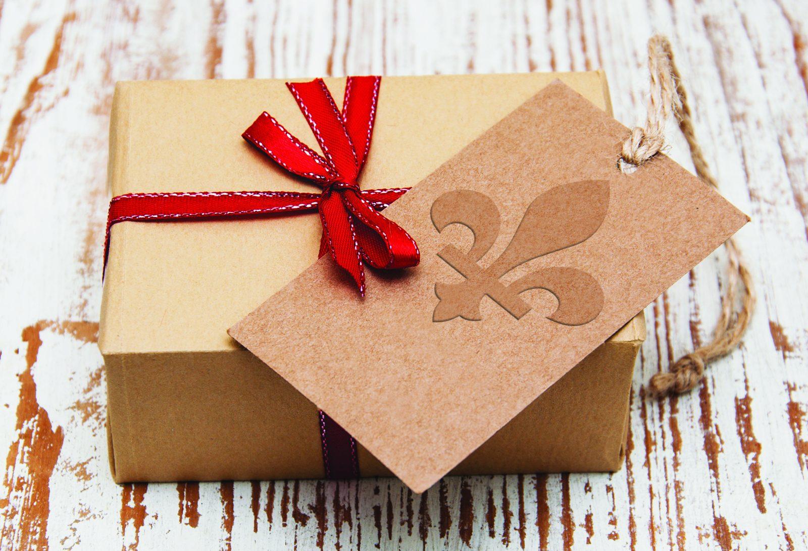 Offrez des cadeaux mémorables grâce aux artisans de votre ...