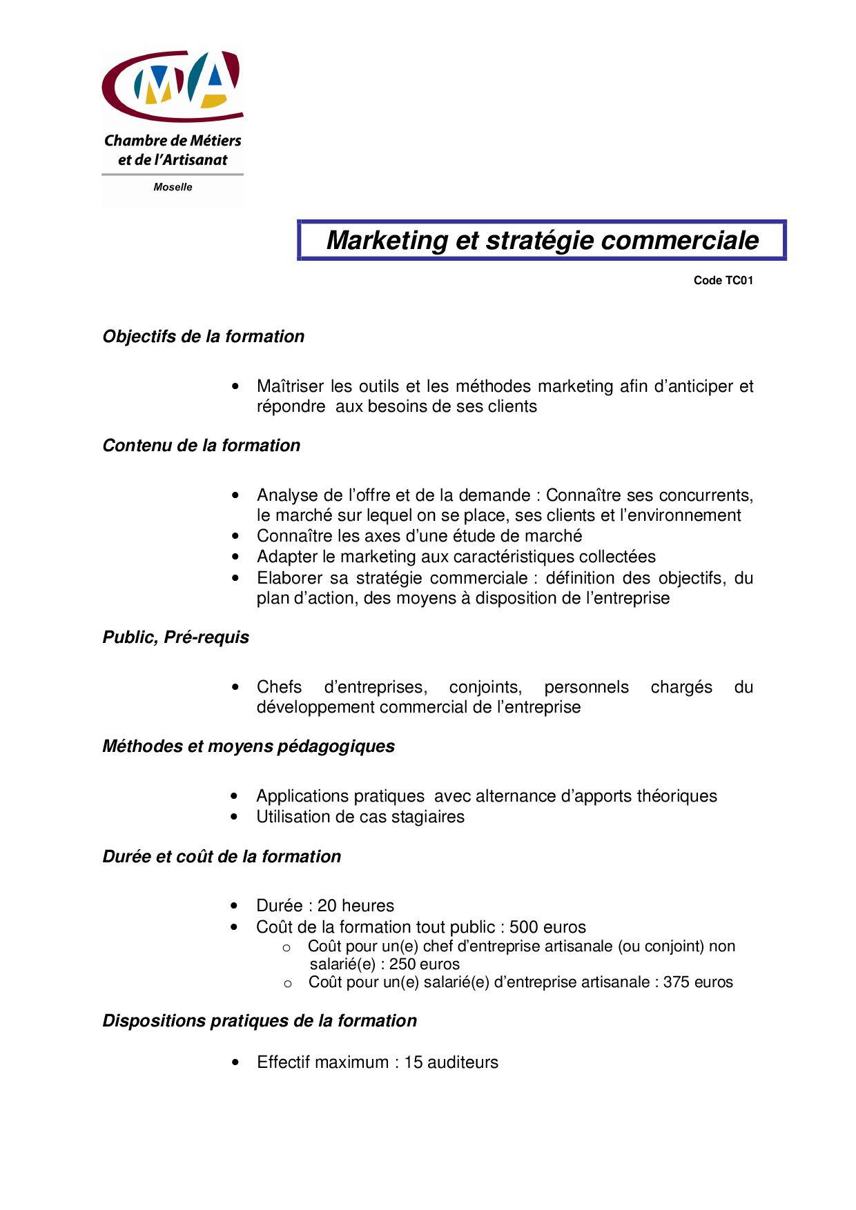 http://www.cma-moselle.fr/files/Marketing%20et%20strat%C3%83 ...