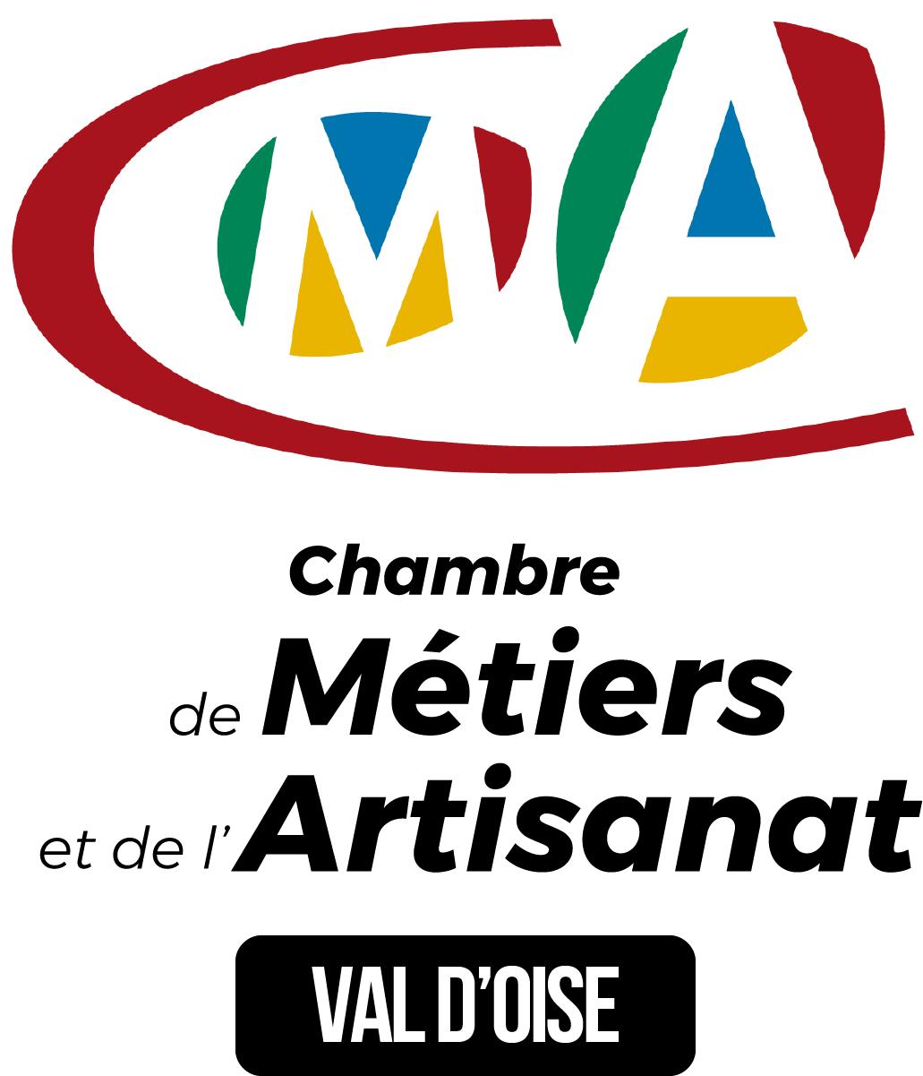 Bienvenue à la Chambre de Métiers et de l'Artisanat du Val d'Oise