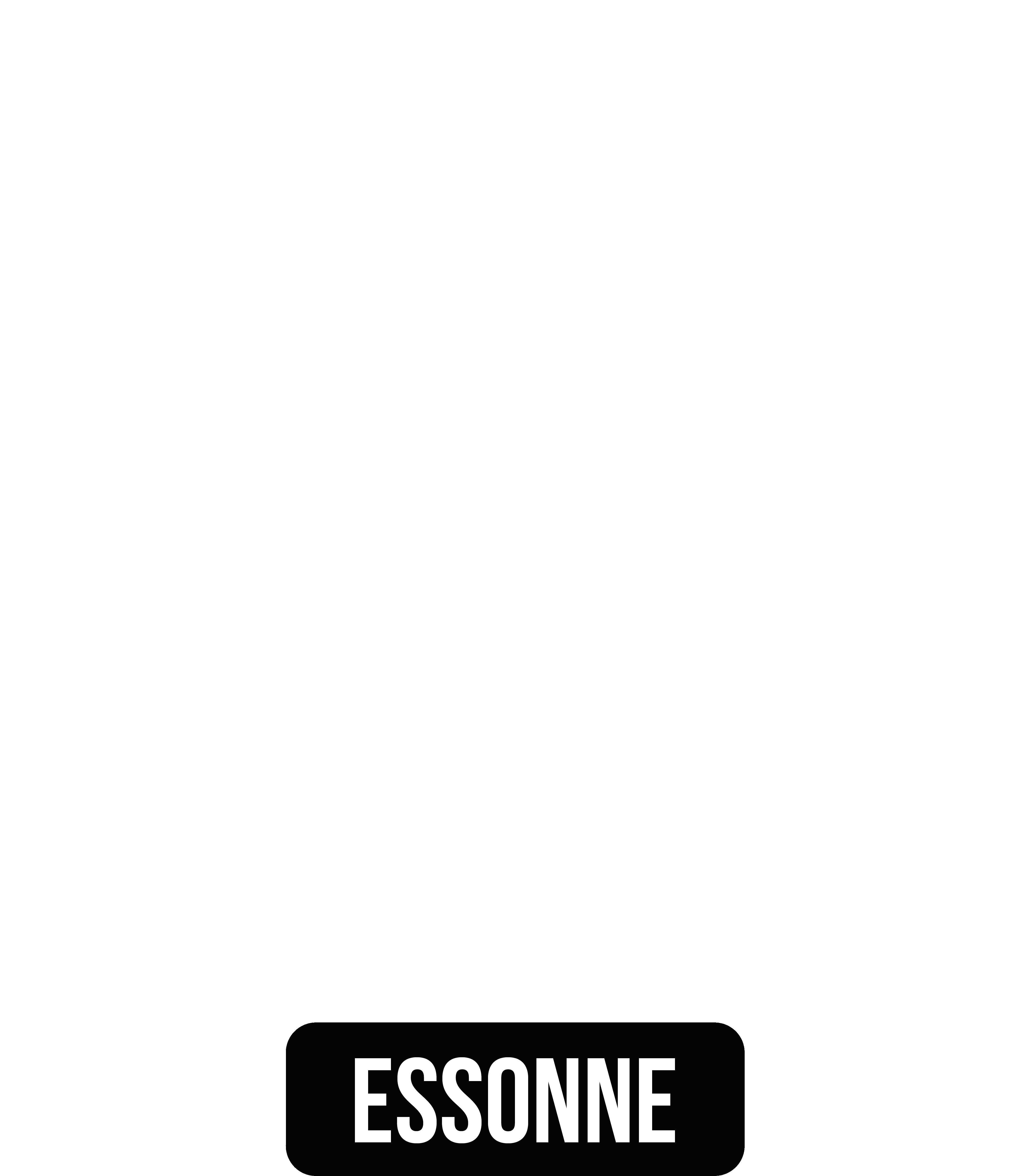 Chambre de métiers et de l'artisanat de l'Essonne