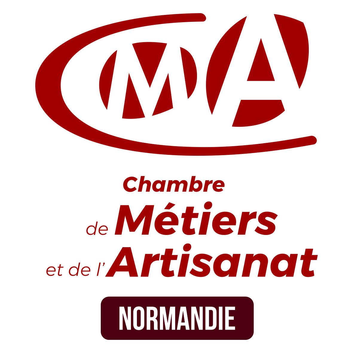 Chambre régionale de métiers et de l'artisanat de Normandie