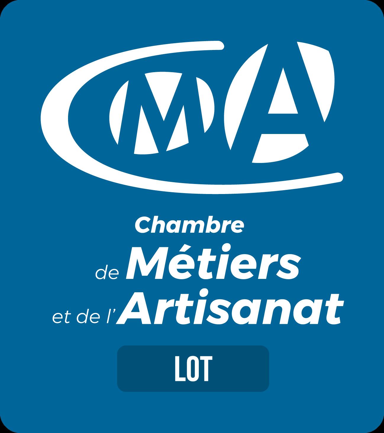 Accueil - Chambre de Métiers et de l'Artisanat du Lot
