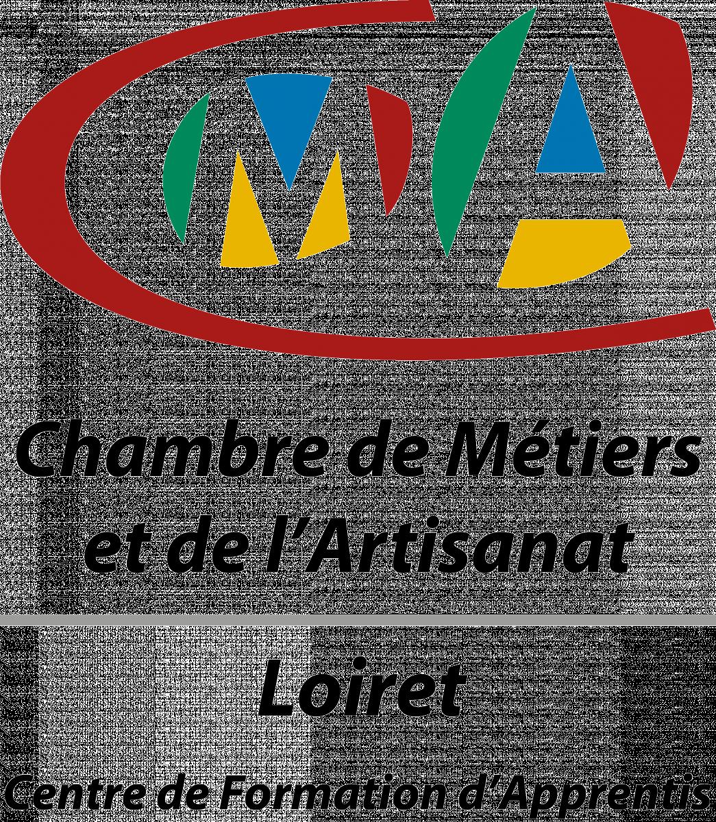 Centres de Formation d'Apprentis | www.cma45.fr