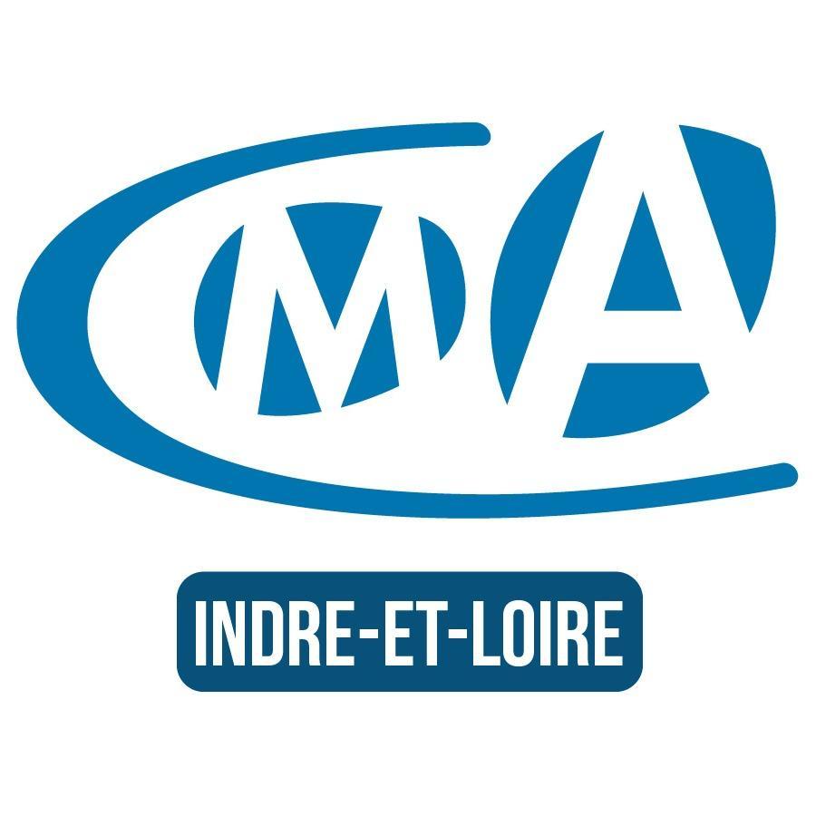Chambre de Métiers et de l'Artisanat d'Indre-et-Loire Chinon ...