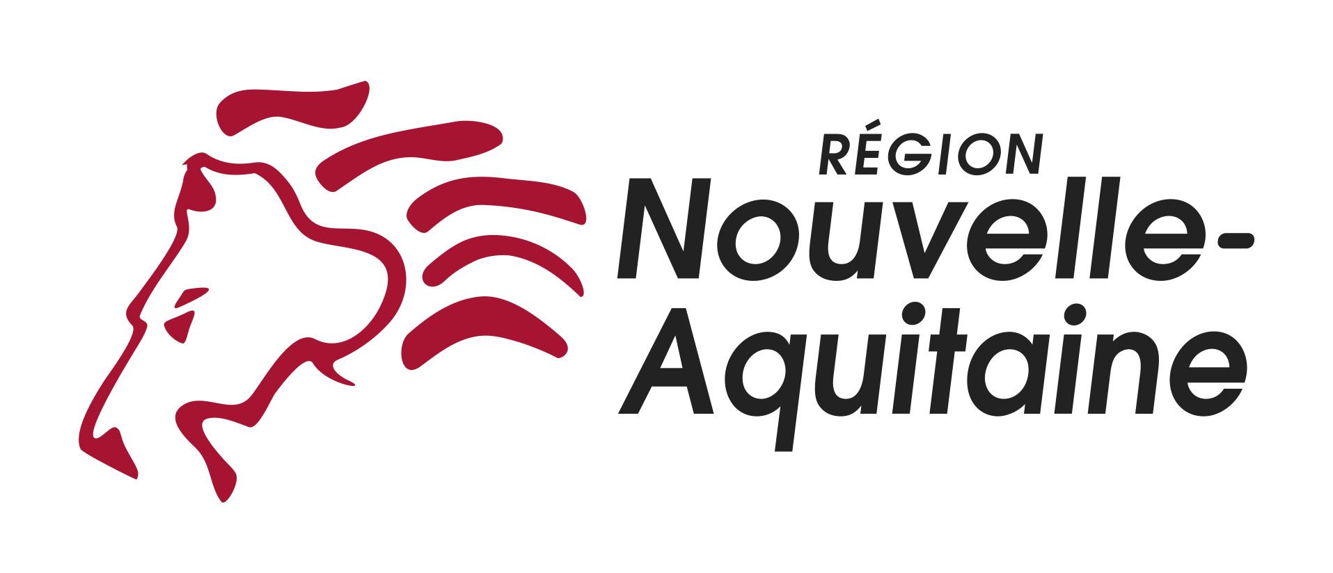 Accueil | CMAI de Lot-et-Garonne