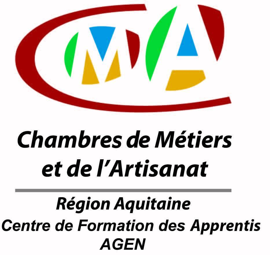 Restaurant Cfa De Lot-et-garonne : Cours Et Formations Agen 47000 ...