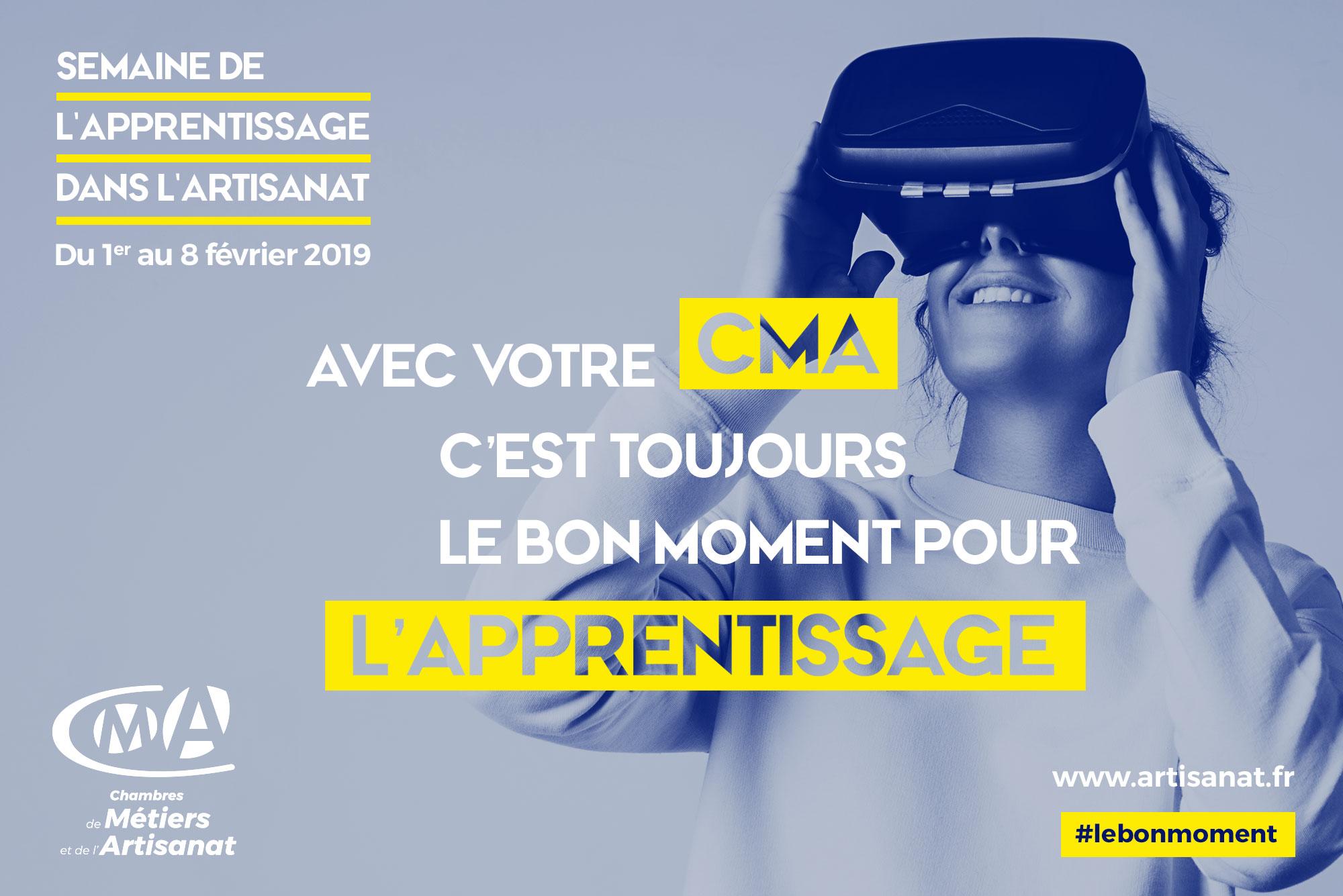 Actualités Archives | CMAI de Lot-et-Garonne
