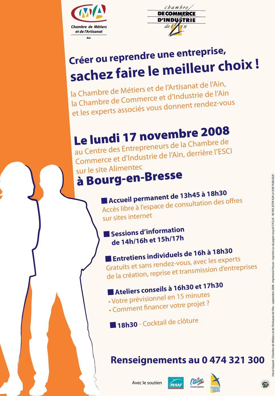 Bassin de vie de Bourg-en-Bresse. Tout savoir sur le. P. 16 ...