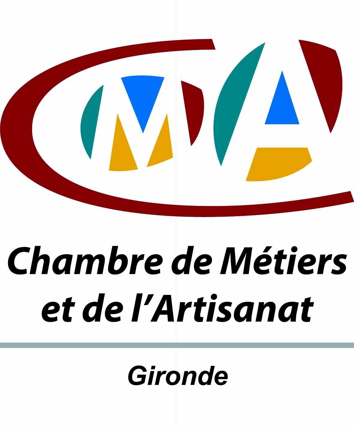 Chambre de Métiers et de l'Artisanat Interdépartementale Délégation ...
