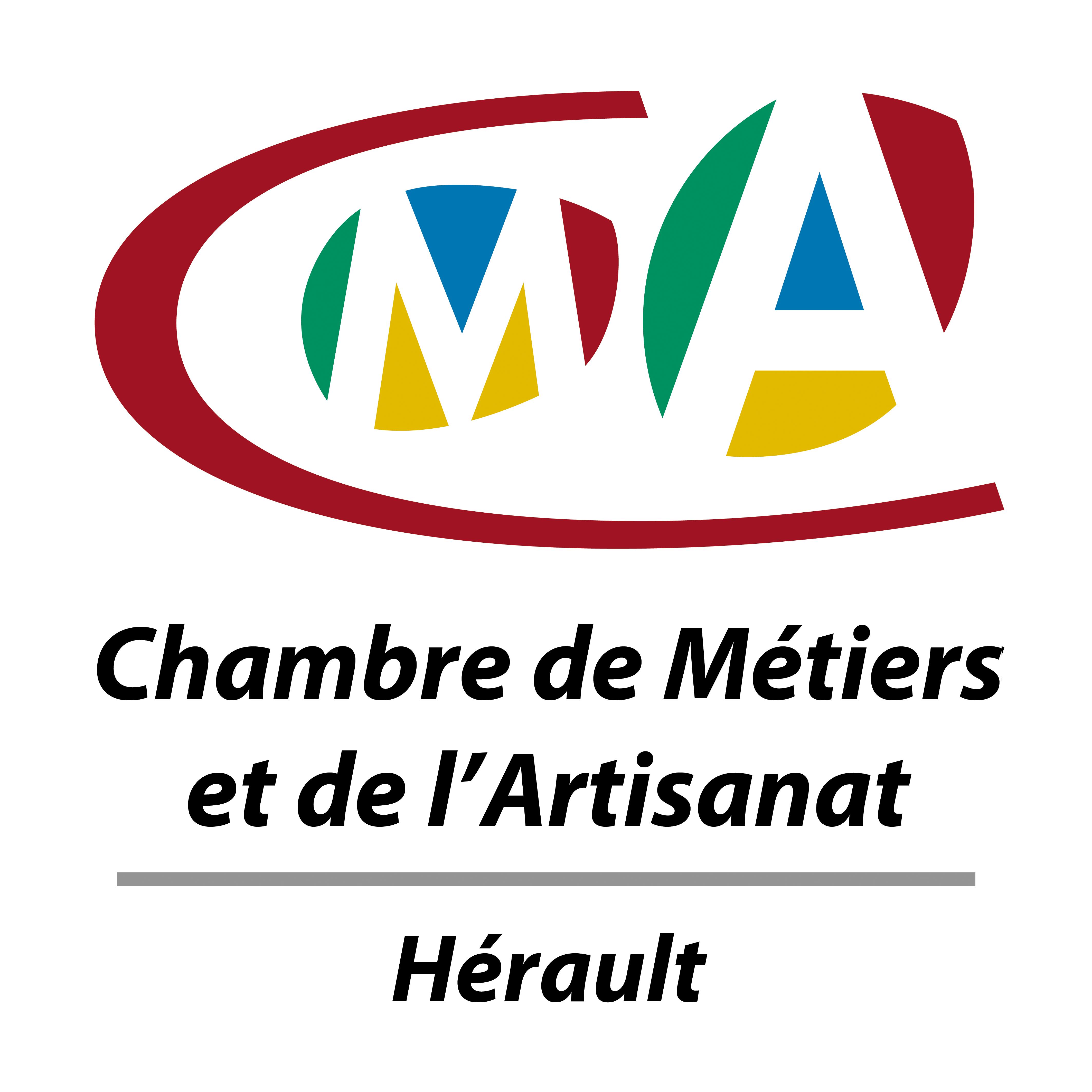 Chambre des Métiers et de l'Artisanat - Montpellier Management