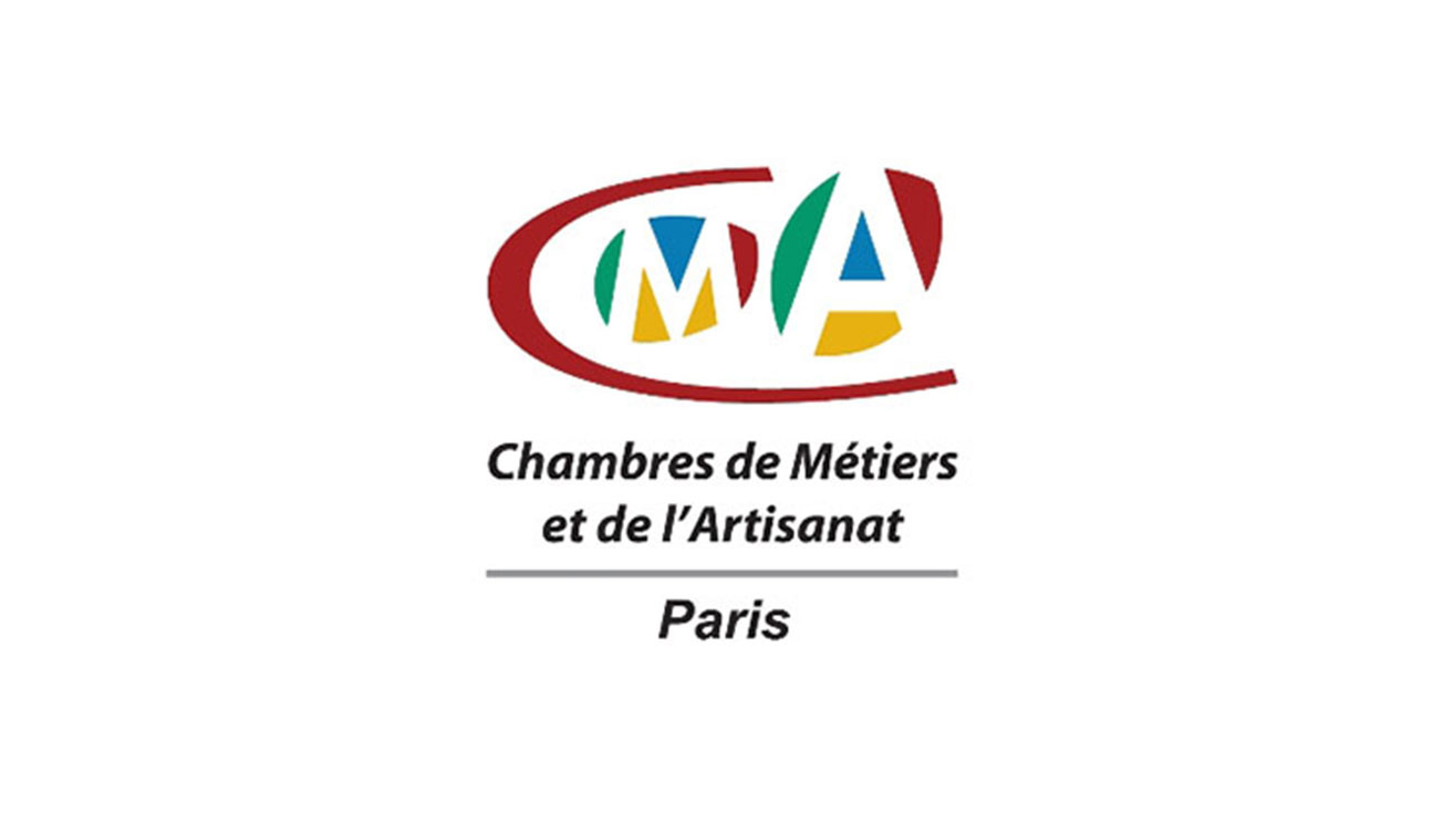 Michelangelo Foundation - Chambre de Métiers et de l'Artisanat Paris