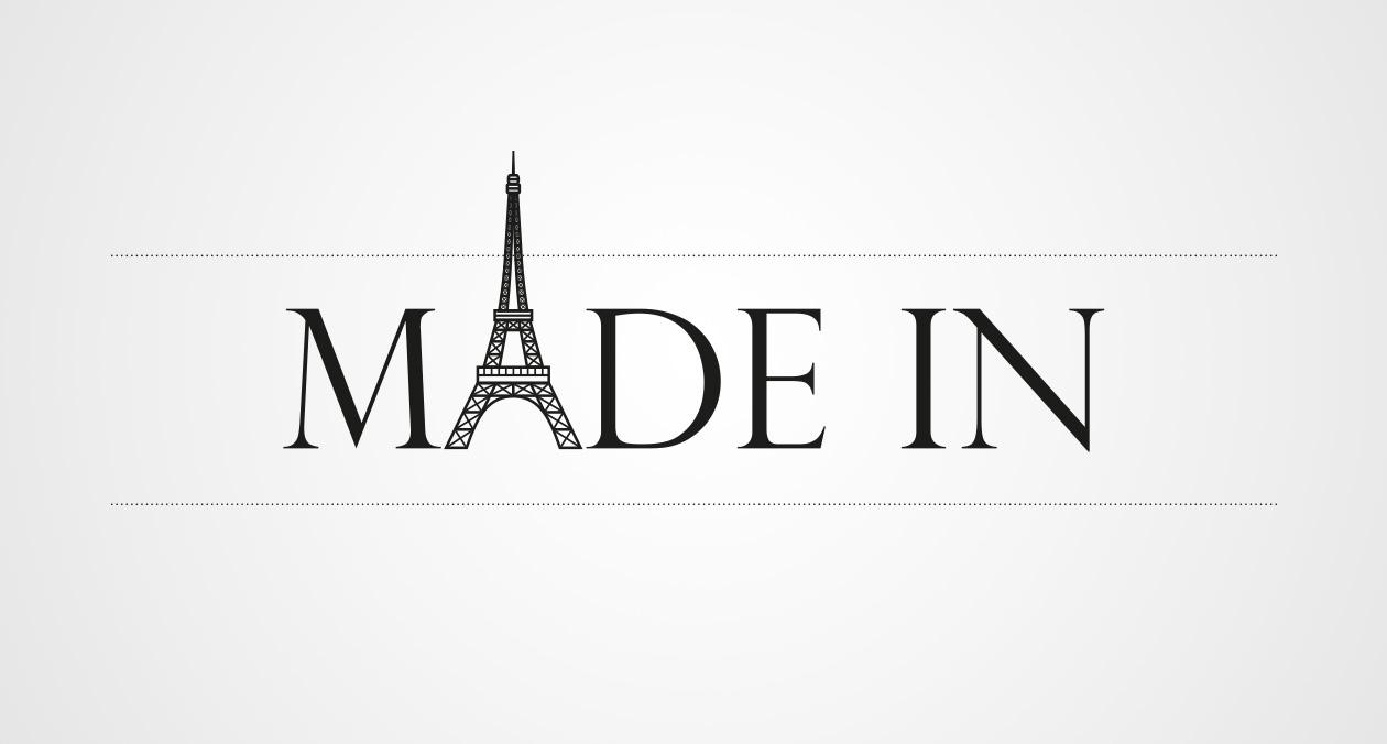 CHAMBRE DE METIERS ET DE L'ARTISANAT DE PARIS | Insign