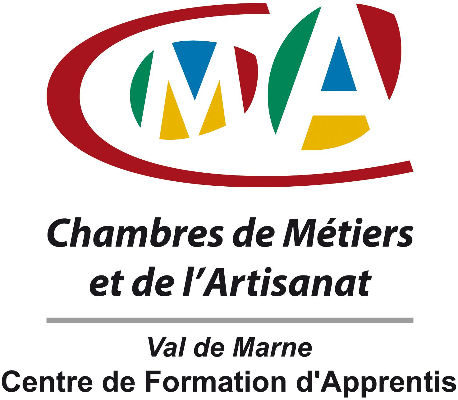 CMA94 - Chambres de Métiers et de l'Artisanat de Val de Marne