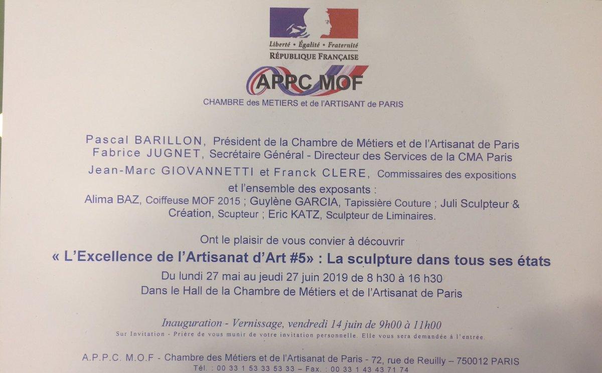 CMA Paris (@CMA_Paris) | Twitter