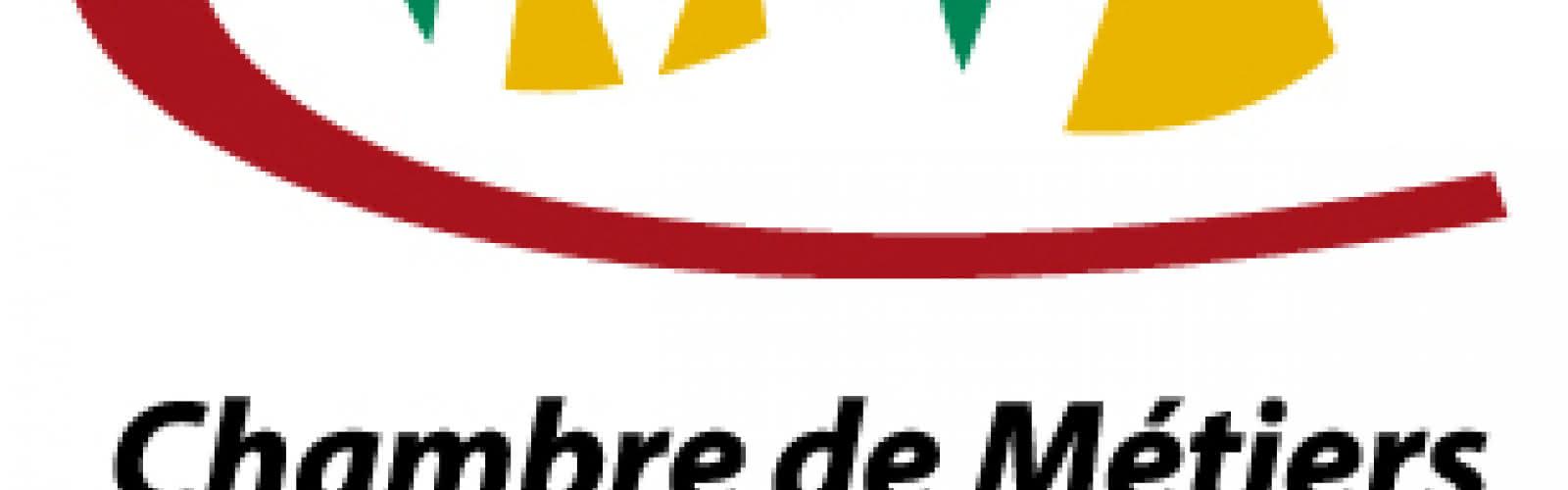 Chambre de Métiers et de l'Artisanat du Val d'Oise - Val d'Oise ...