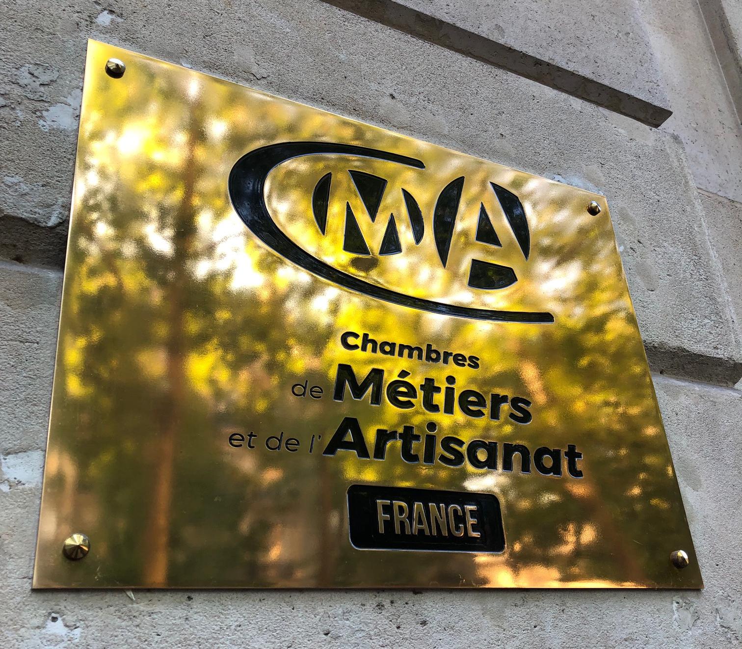 Chambre des metiers et de l 39 artisanat 93 artisanat et - Chambre des metiers mulhouse ...