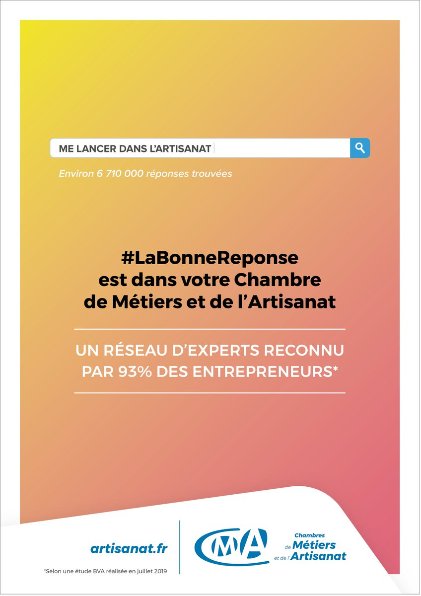 Media Tweets by CMA Essonne (@CmaEssonne) | Twitter